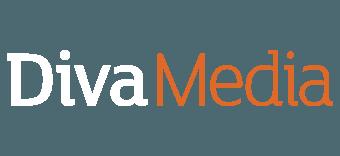Diva Media